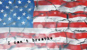 Amerika, protesten na de dood van George Floyd