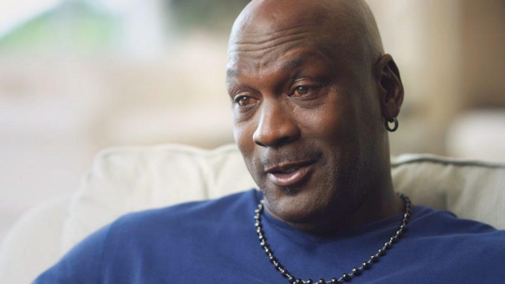 Michael Jordan: de juiste geboortetijd